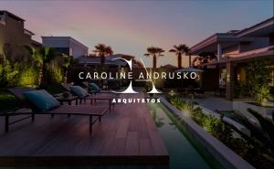 Caroline Andrusko Arquitetos