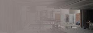 Nosso Jeito - gerenciamento de Obra - Caroline Andrusko | Arquitetos