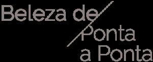 Beleza de Ponta a Ponta - Caroline Andrsuko | Arquitetos