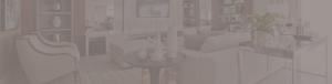 Projeto Realizado - Interiores Residencial