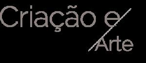 Paisagismo - Nosso jeito - Caroline Andrusko | Arquitetos