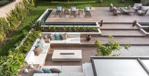Projetos Realizados - Arquitetônico Residencial - Caroline Andrusko   Arquitetos