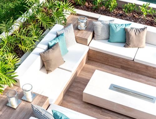 Residência Palmeira