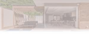 Arquitetura Integrada - Caroline Andrusko   Arquitetos