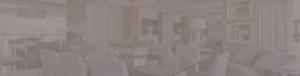 Apartamento Ecoville lll - Interiores Residencial