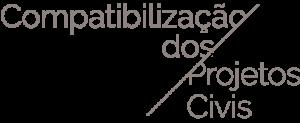 Compatibilizacao de Projetos Civis